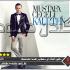 آهنگ جدید Mustafa Ceceli به نام Sultanim