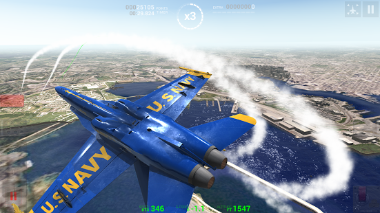 Game-Blue-Angles---Aerobatic-SIM-for-Android (1)