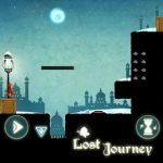 Game Lost Journey 1