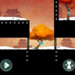 Game Lost Journey 2