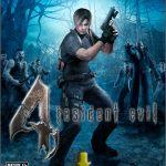 دانلود بازی Resident Evil 4 –Ultimate HD Edition برای کامپیوتر