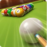 Pool-Ball-Master