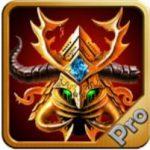 دانلود بازی عصر امپراتوری Age of Warring Empire v2.4.56