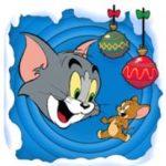دانلود بازی تام و جری Tom & Jerry: Mouse Maze v1.1.53