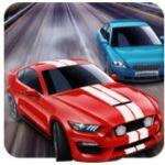 دانلود بازی تب مسابقه Racing Fever v1.5.17