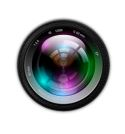 دوربین با کیفیت