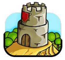 رشد قلعه