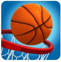 Basketball stars v1 6 0 for Cheapest way to make a basketball court