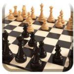 دانلود بازی شطرنج آنلاین Chess Online v1.30.130.002