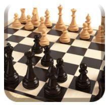 شطرنج آنلاین