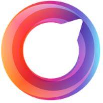 دانلود اپلیکیشن Solo Launcher,نرم افزار قدرتمند لانچر , شخصی سازی صفحه اصلی گوشی, انتخاب تم های متنوع ,دسترسی سریع به نرم افزار,افکت برای حرکت در صفحات گوشی