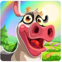 دانلود بازی بهترین مزرعه,بازی ایجاد سرزمین مزرعه داری,بازی اندروید Top Farm,بازی اندروید , گوشی,بازی مزرعه داری,بازی کشاورزی در مزرعه,بازی نگهداری حیوانات