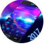 دانلود اپلیکیشن والپیپر های نئون Neon 2 | HD Wallpapers v8.2.7 ۲