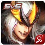 دانلود بازی قهرمانان تکامل یافته Heroes Evolved v1.1.5.0