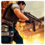 دانلود بازی جنگ های نظامی مدرن Elite Military Modern War v1.0.5