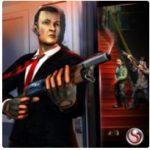 دانلود بازی فرار مامور مخفی دزدی Secret Agent Robbery Escape v1.3