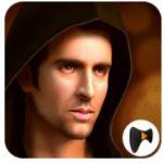 دانلود بازی فکری کابیل KAABIL The Official Game v1.0