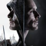 دانلود رایگان فیلم Assassins Creed 2016 با کیفیت DVDRip  + پیش نمایش فیلم