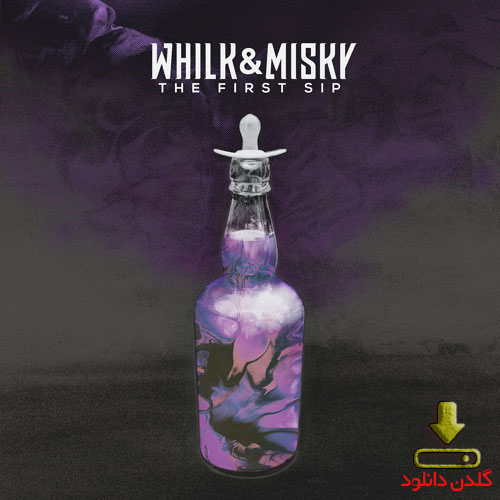 آهنگ Clap your hands از Whilk & Misky