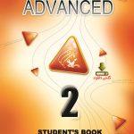 حل کتاب Advanced 2 students book کانون زبان ایران