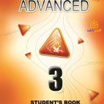 حل کتاب Advanced 3 students book کانون زبان ایران